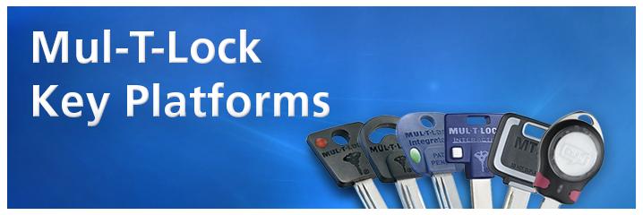 double de clefs multlock jv diffusion. Black Bedroom Furniture Sets. Home Design Ideas