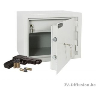 acheter coffre avec compartiment munitions. Black Bedroom Furniture Sets. Home Design Ideas