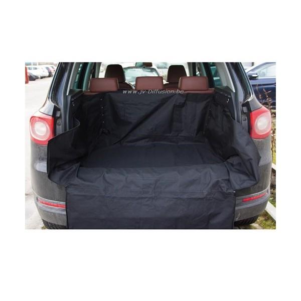 housse de protection pour voiture. Black Bedroom Furniture Sets. Home Design Ideas