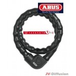 Chaine ABus Stell 950
