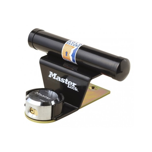 acheter garage protector master lock 1488eurd. Black Bedroom Furniture Sets. Home Design Ideas