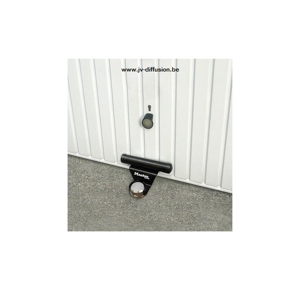 acheter le garage protector de master lock. Black Bedroom Furniture Sets. Home Design Ideas