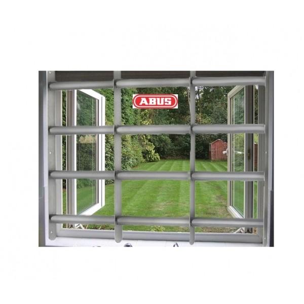 Acheter Barreaux Pour Fenêtres