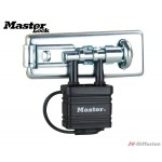 Masterlock 741Eurd