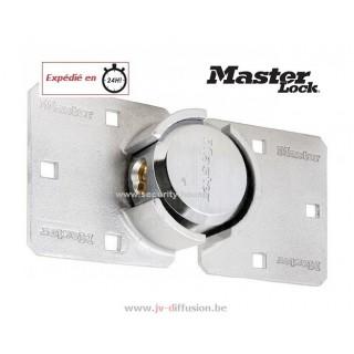 Masterlock 736D