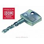 Copie clé Dom Diamand