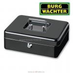 CASH box 5