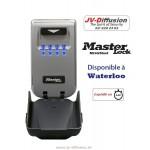 Master lock 5425 à Led