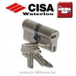 Cisa Astral 30-30