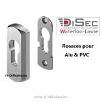 Rosace Disec Design
