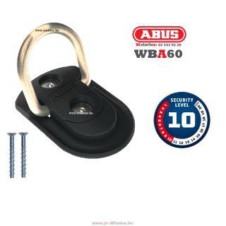ABUS WBA60