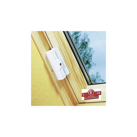 Acheter abus df88 pour fenetre de toit for Acheter moustiquaire pour fenetre