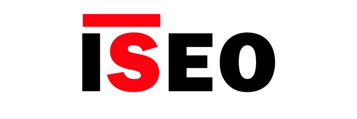 clés ISEO