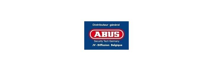 Abus Belgique