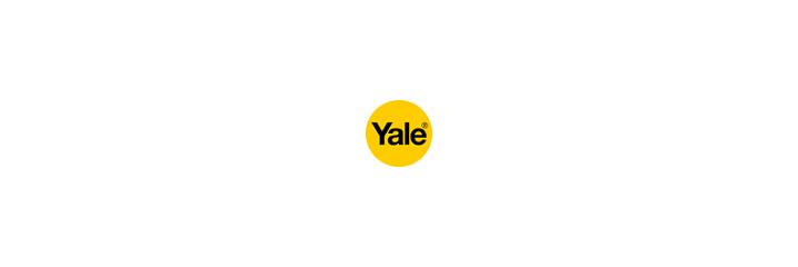 Yale Belgique