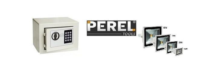 Perel Tools