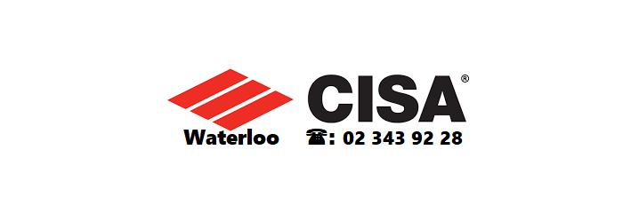 Cisa Waterloo
