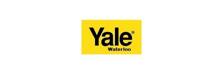 Clés Yale